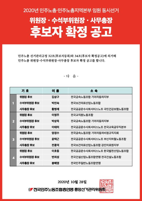 [공고] 후보자 확정 공고_SNS용.PNG.png