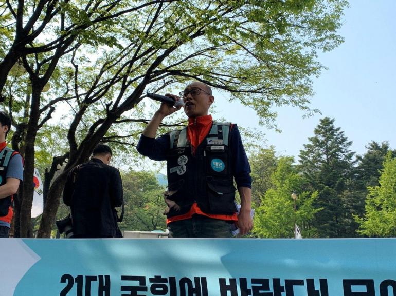 photo_2020-05-01_19-21-12.jpg